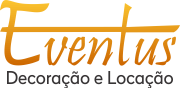 logo-eventus